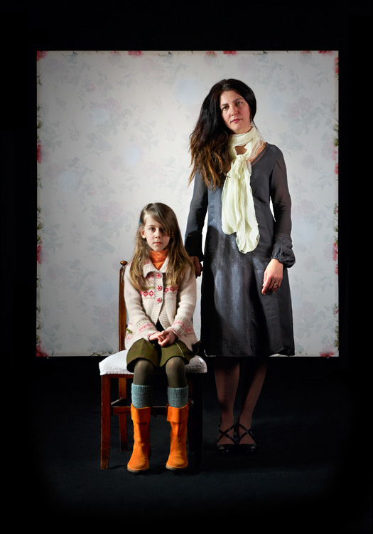 madri-e-figlie-05