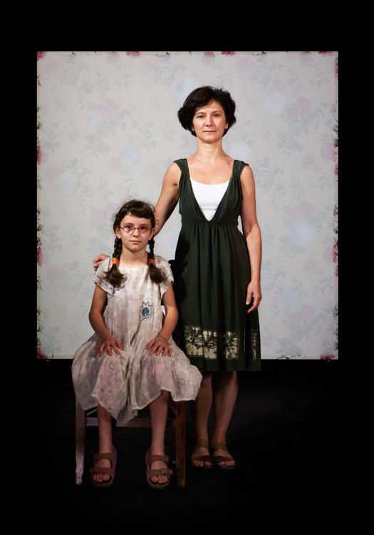 madri-e-figlie-06
