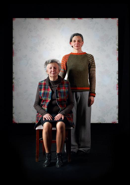 madri-e-figlie-08